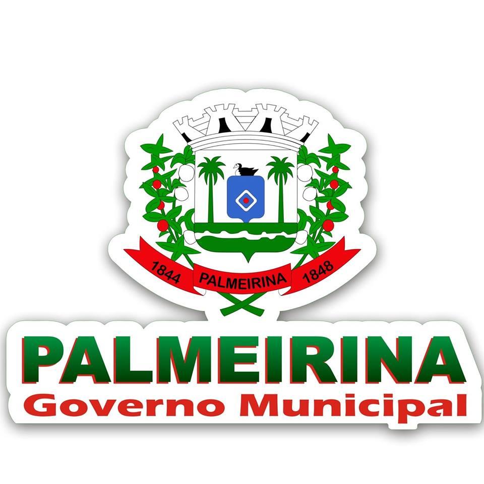 PREFEITURA DE PALMEIRINA