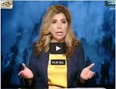 برنامج نبض القاهرة مع سحر عبد الرحمن حلقة الثلاثاء 26-8-2014