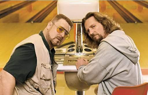 1998_the_big_lebowski_004.jpg