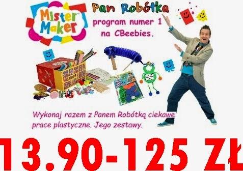 http://kreatywnemaluchy.pl/32-pan-robotka