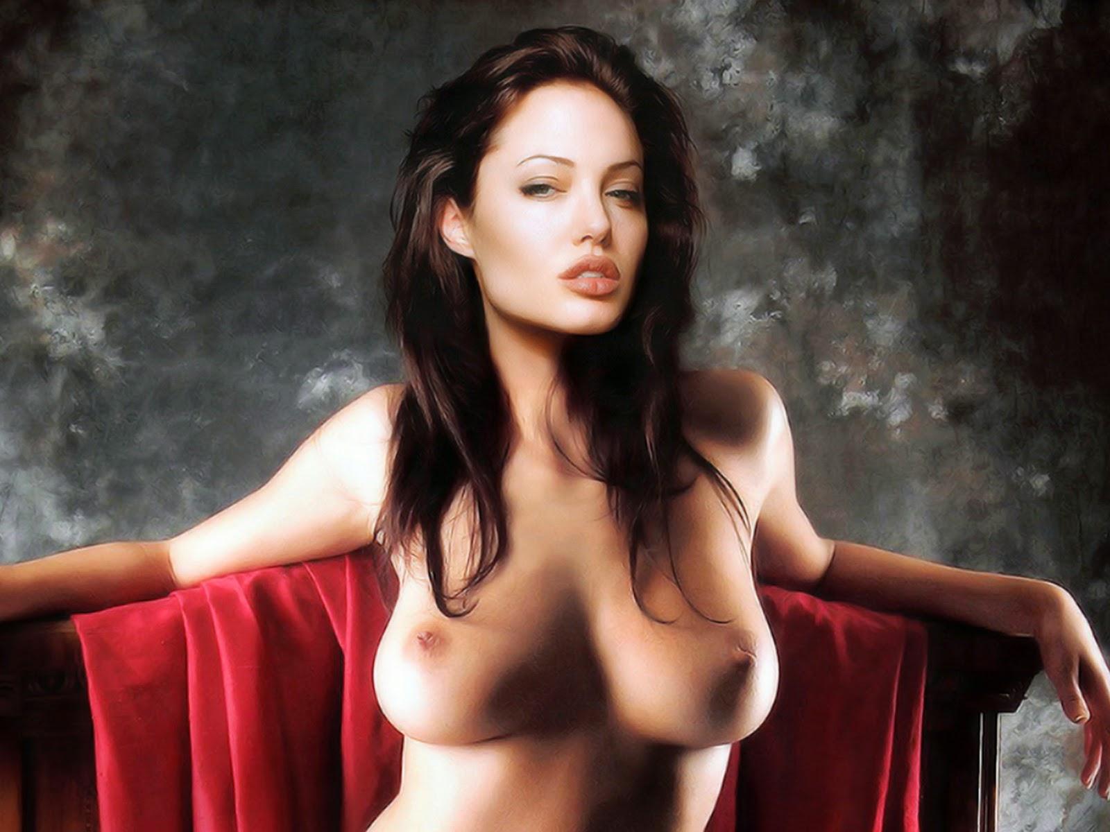 Самые красивые голые артистки, 40 самых сексуальных отечественных актрис (41 фото) 2 фотография