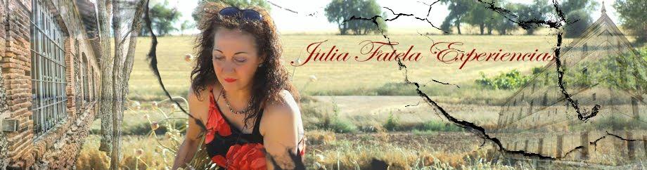 Julia Fatela