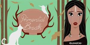 Primordial Breath