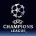 Emozioni alla radio 126: Champions Gironi JUVENTUS-COPENAGHEN 3-1(27-11-2013)