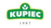 http://myszkagotuje.blogspot.com/search/label/Kupiec?max-results=10