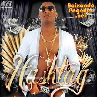 Hashtag Ao Vivo em Sitio do Conde 2014,baixar músicas grátis,baixar cd completo,baixaki músicas grátis,música nova de hashtag,hashtag ao vivo,cd novo de hashtag,baixar cd de hashtag 2014,hashtag,ouvir hashtag,ouvir pagode,hashtag,os melhores pagodes,baixar cd completo de hashtag,baixar hashtag grátis,baixar hashtag,baixar pagode atual,hashtag 2014,baixar cd de hashtag,hashtag cd,baixar musicas de hashtag,hashtag baixar músicas
