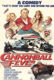 Speed Zone - Watch Cannonball Fever Online Free 1989 Putlocker