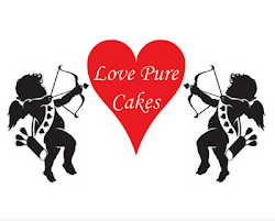 click below to visit the cake shop