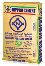 Jonstan Fernando,Cement price hike in Sri Lanka 2012,price hike of a kilogramme of chicken in Sri Lanka 2012,Consumer Affairs Authority,13/10/2012