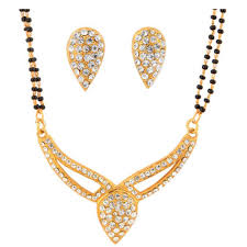 usa news corp, Hina Sultan, Platinum Plated American Diamond  Tika, kundan stone kolam in Ethiopia, height=