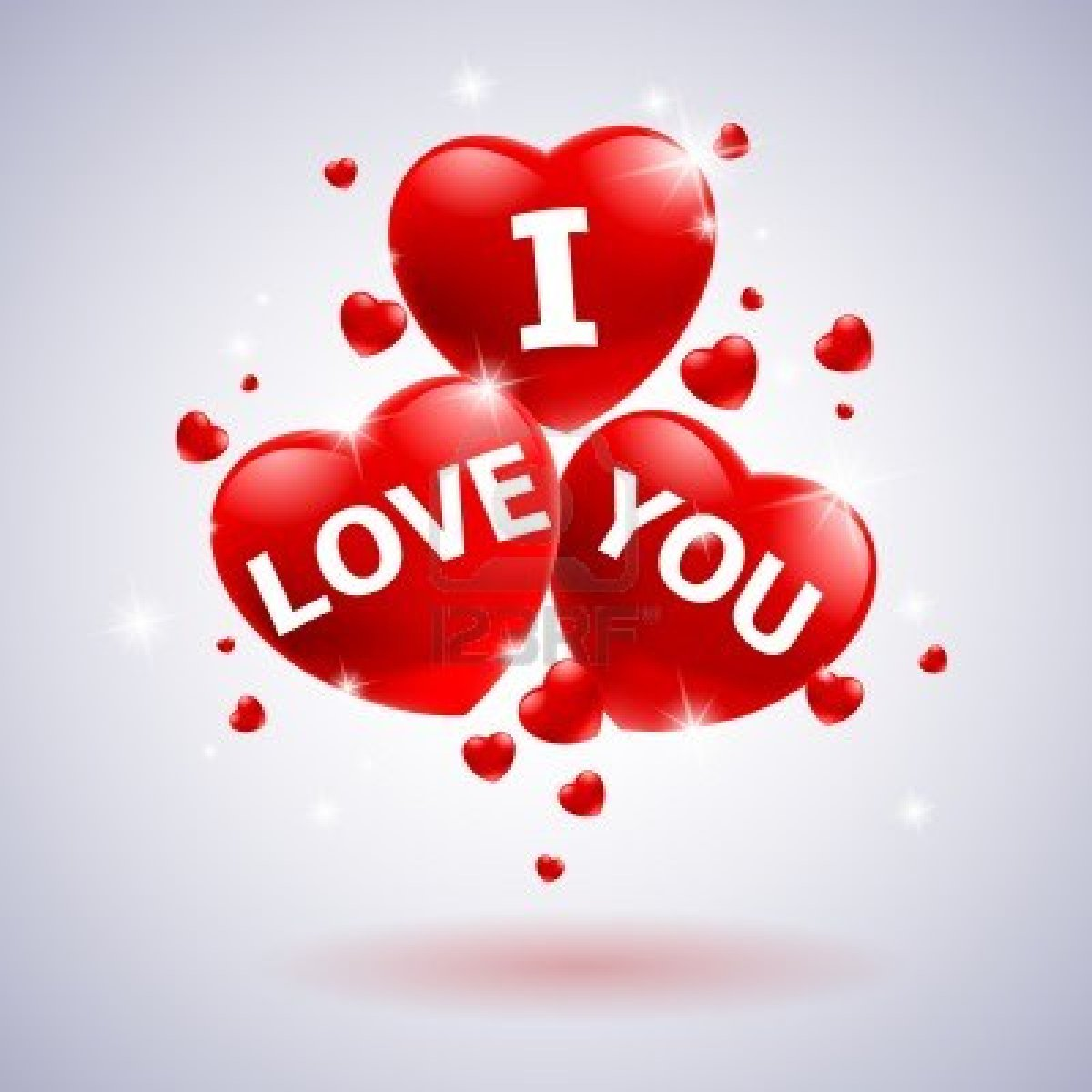 is love you: