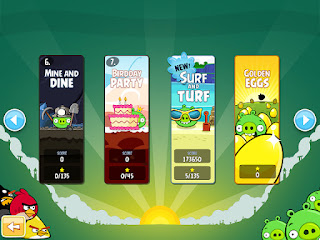 download angry birds v2.2.0 pc android ios free full version