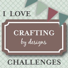 crafting by designs