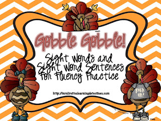 https://www.teacherspayteachers.com/Product/Gobble-Gobble-A-Fluency-Game-for-Sight-Words-and-Sight-Word-Sentences-984586