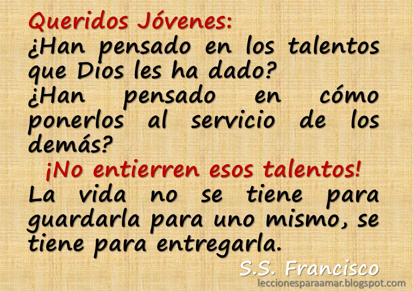 Visita del papa Francisco a Colombia | Caracol Radio