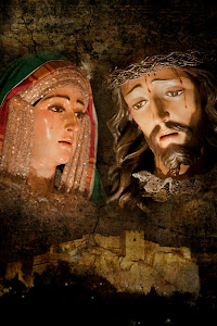 Cartel de la Cofradía 2011