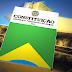 Questões comentadas: Direito Constitucional (TRE-RR 2015)