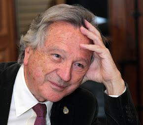 Rafael Moneo Vallés (Arquitecto)