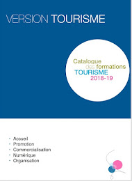 Formations en intra-entreprise catalogue 2018-19