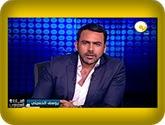 برنامج السادة المحترمون يوسف الحسينى حلقة يوم الإثنين 25-7-2016