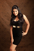 Actress Anjali Glamorous Photo shoto Gallery-thumbnail-11