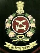 Jobs of Recruitment Rally in Assam Rifles--sarkari all jobs