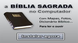 Biblia Download