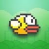 flappy birds pro