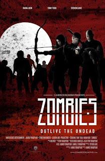 Zombies Legendado Online