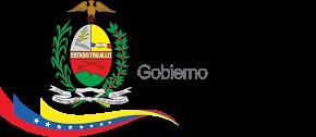 Gobierno Bolivariano de Trujillo