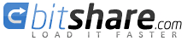 Bitshare Account Cookies & Passwords Free