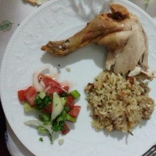 tavuk göğsü fırında tavuk tavuk sote tavuk göğsü tarifi oktay usta soslu tavuk tavuk yemekleri tavuk tarifleri tavuk çorbası