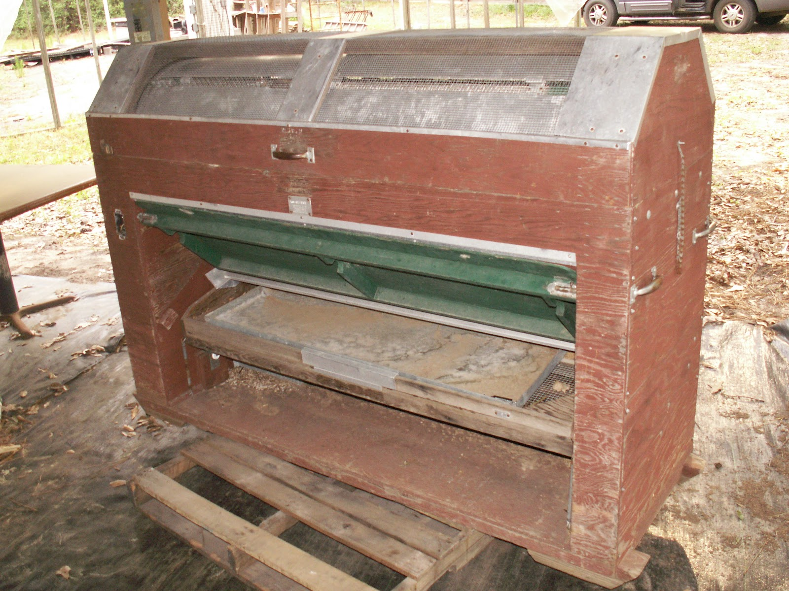Pea Sheller Plans http://blhsf.ind.in/pea-sheller-plans.html