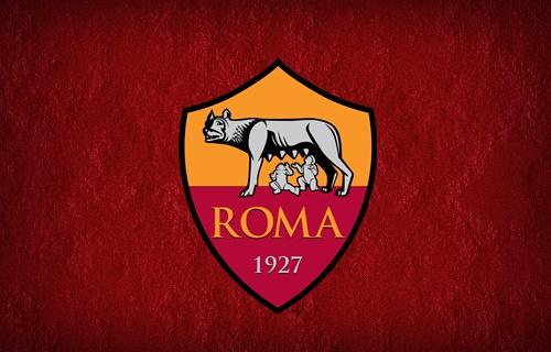 Roma - Mercado de Transferências