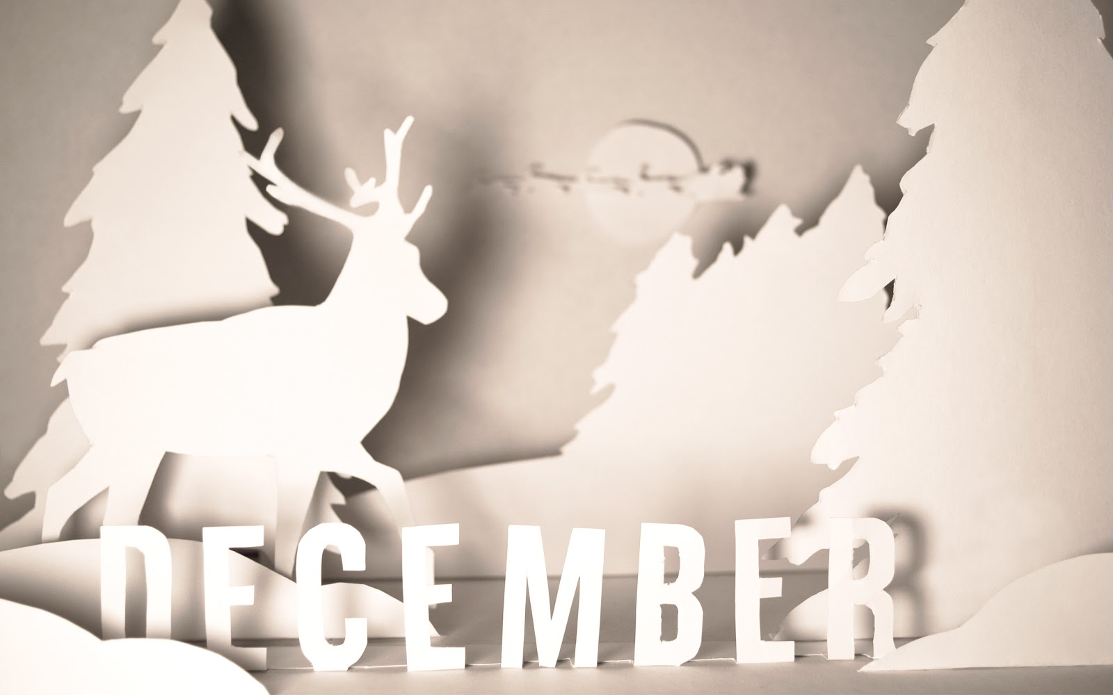 December Wallpapers HD  HD Wallpapers ,Backgrounds ,Photos ,Pictures, Image ,PC