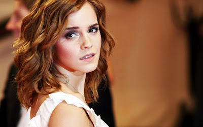 Emma Watson HD new wallpaper,photos,resim best wallpaper