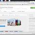 Cum sa- ti personalizezi fundalul de la Google?