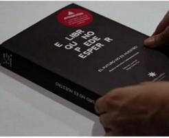 Buku yang Dapat Menghilang