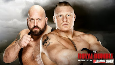 Cartel WWE Royal Rumble 2014 20140108_EP_LIGHT_RR-MATCHES_bigshow-brock_C-homepage%5B1%5D