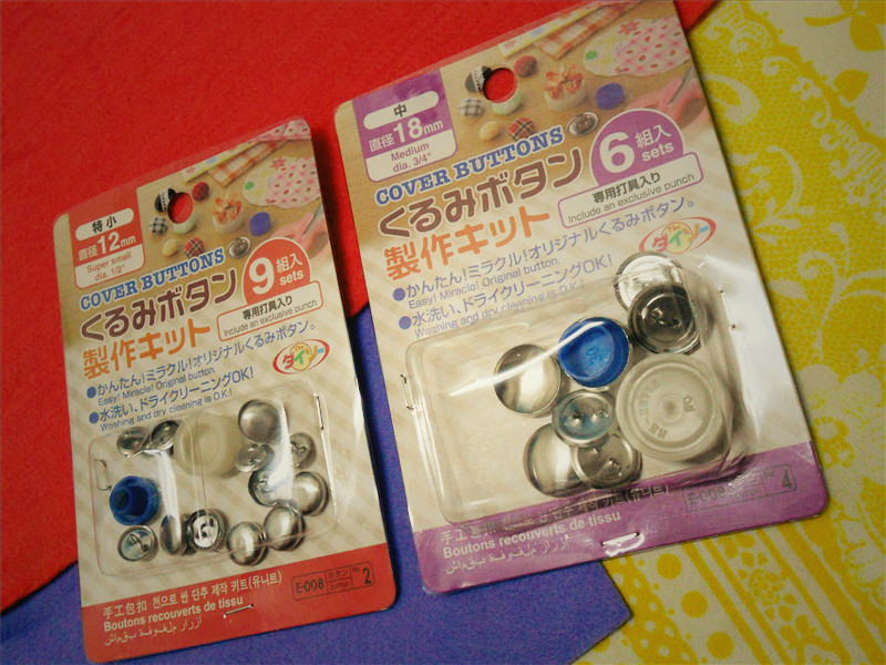 Pinback buttons covered of kits guaranteeing you ll find button