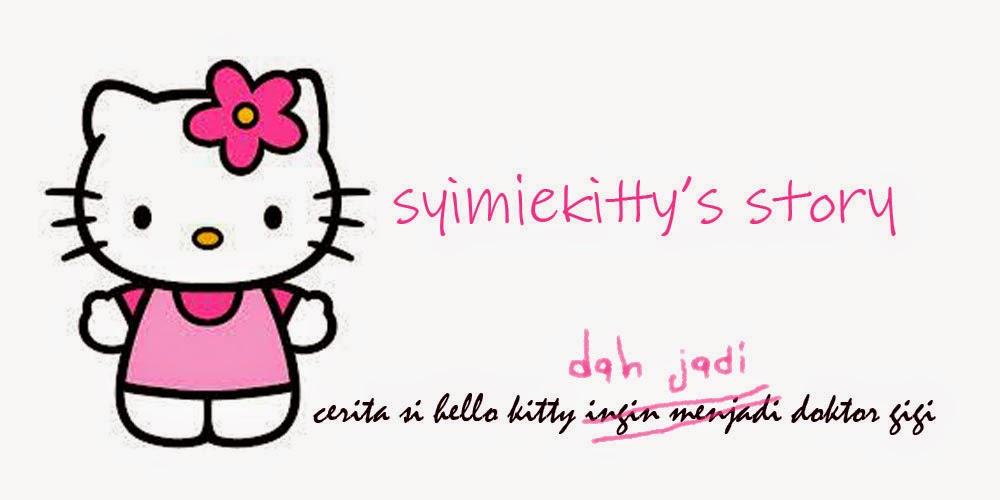 syimiekitty's story