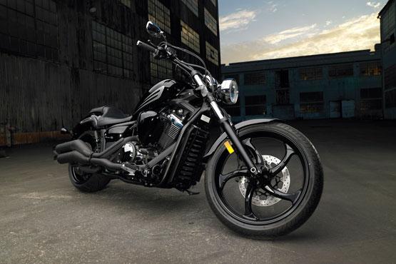 Yamaha Stryker 2011_a.jpg