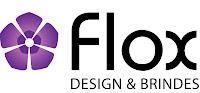 Flox - Convites de Casamento