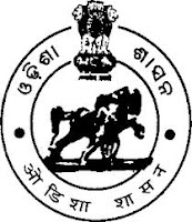 Ganjam District Recruitment for 204 Clerks Posts