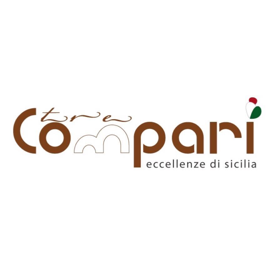 TRE COMPARI S.R.L.S.- Prodotti Tipici Siciliani