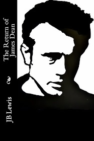 The Return of James Dean