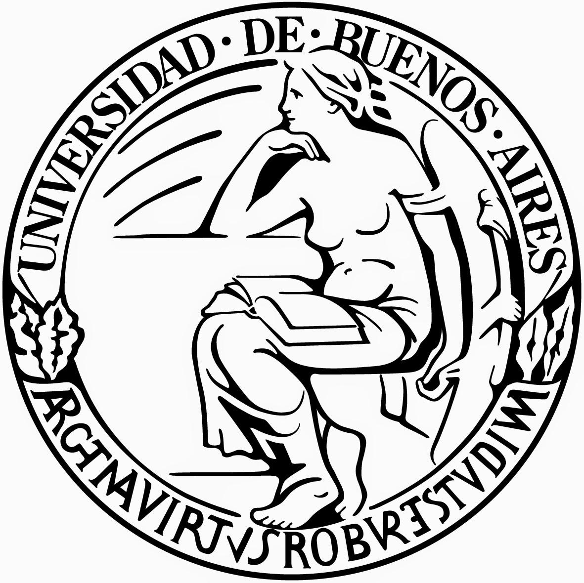 Universidad de Buenos Aires. Facultad de Arquitectura, Diseño y Urbanismo