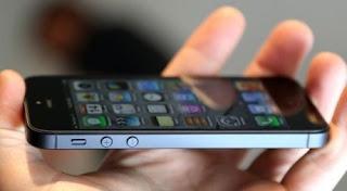 Mahalnya harga iphone 5 di indonesia . yups meskipun hargaiphone 5