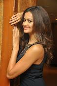 Subhra Ayyappa latest glam pics-thumbnail-19