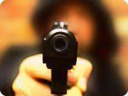 Αν δεν παρέμβει εισαγγελέας νομιμοποιούμαι να πάρω το όπλο και να υπερασπιστώ τα πάτρια